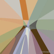 Printemps Palette Series, carolcooper.ca